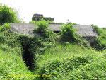 Der Bunker I