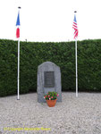 Denkmal für den ALG-9