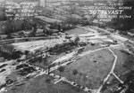 Bauarbeiten an der V2 Stellung Sottevast-Brix im Frühjahr 1944 I