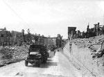 Das zerstörte Montebourg V
