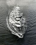 Schlachtschiff USS Texas, Group 2