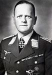 Generalfeldmarschall Erhard Milch, Generalinspekteur und Generalflugzeugmeister der Luftwaffe