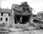 Das zerstörte Valognes II