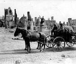 Das zerstörte Montebourg II