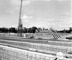 Die V2 Stellung bei Sottevast-Brix Frühjahr 1944 II