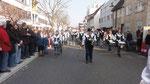 Waiblingen2011