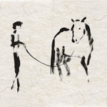 Meine Pferde 1