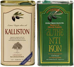 Kalliston & Authentikon 3 Liter Dose