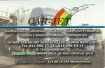 www.car-jet.eu