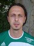 Cengiz Kaz