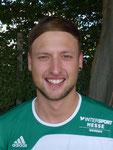 Philipp Toschka