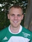 Florian Eckelt
