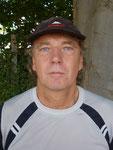 """Trainer Dieter """"Titus"""" Lemke"""