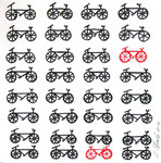 Fahrrad I
