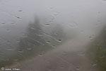 it´s raining