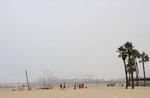 Santa Monica, CA, 2018