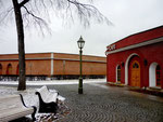 Sankt  Patersburg