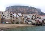 Sizilien, Italien