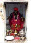 Tamil Nadu, Indien