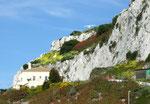 Gibraltar, UK