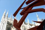 Milan, Italien