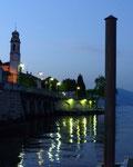 Lago Maggiore, Italien