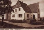 Kinderheim Birkenhof/Kiebitzhof - Westmarken 39 - 1950-1991