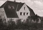 Kinderheim Weberhäuschen - Westmarken - 1957-1991