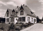 Kinderheim Kronke/ Haus Rungholt - Im Bad 61 - 1951-1961