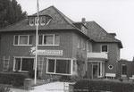 Kinderkurheim Schimmelreiter - Strandweg 6-8 - 1988