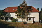 Gorch-Fock-Hus - Strandweg 7 - 1945-1950