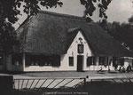 Kinderheim Frisia - Waldstr. 31 - 1935-1989