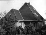 Kinderheim Hs. Altenberg  - Wittendüner Allee - 1966-1976