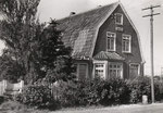 Kinderheim Ellwurth - Badallee 31 - 1932-1964