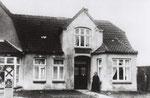 Kinderheim Duborg - Badallee 21 -  1938-1988