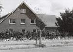 Kinderheim Spatzennest, heute Pole Poppenspäler - Pestalozzistr. 49 - seit 1961 - ?