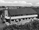 Kinderheim Schinkopf - Dorf/ Böhl - Zum Karpfenteich -  1943-1973