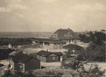 Kinderkuren Sanatorium Goldene Schlüssel - Im Bad 102 - 1913-1993