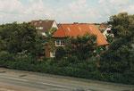 Babyhotel Dircks Am Deich 10 - 1964-1976