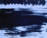 Monotypie 2008  10