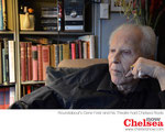 Gene Feist (founder of the Roundabout Theatre Company) featured in Chelsea Now: http://chelseanow.com/2014/03/roundabouts-gene-feist-and-his-theatre-had-chelsea-roots/