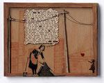 banksy meets know hope series (1)