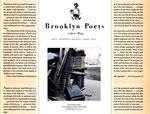 """accord final"" (shot in the pratt sculpture garden in clinton hill, brooklyn) featured by brooklyn poets: http://brooklynpoets.org"