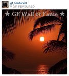 'sunset'  (shot in puerto vallarta, mexico) featured by gang family featured: http://instagram.com/p/TjiDBln5yR/