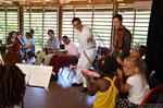 the forum presents classical jam (shot in st. thomas, us virgin islands): https://www.facebook.com/TheForumUSVI