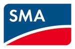 SMA Solar Technology Logo