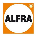 Werkzeug: Alfra
