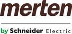 Merten Schalter kaufen Deutschland