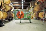 Elektrogroßhandel Moelle: Kabel und Leitungen