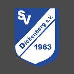 SSV Dickenberg